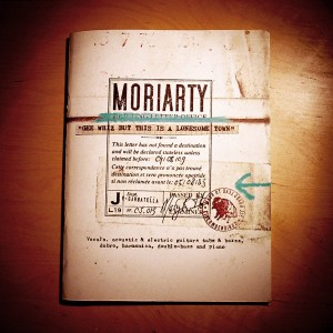 Moriarty_Gee Whiz Songbook_01
