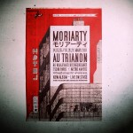 Moriarty_Poster_Trianon_01
