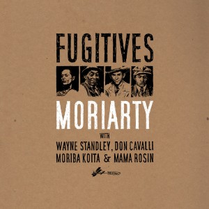 2013_Moriarty_Fugitives_Vinyl_LP_packshot
