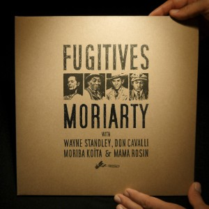 Fugitives_Vinyl_P1040360