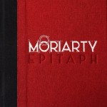 Moriarty - Epitaph Cover HD